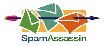 SpamAssasin