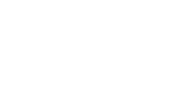 Reseller Domain .TH อ้ตราค่าบริการถูกสุดๆ
