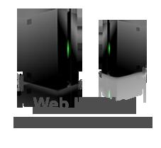 hosting_menu