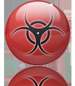 virus ไวรัส